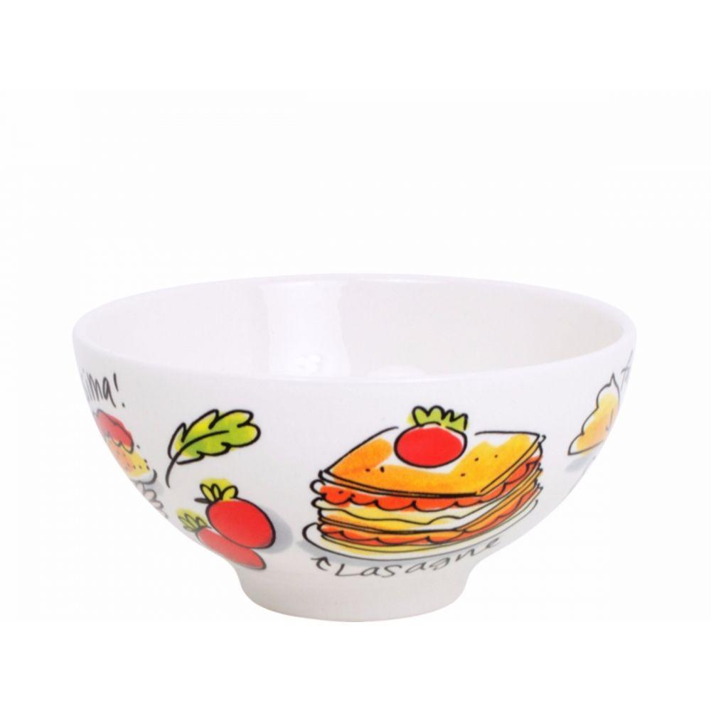 200555-pastabowl1