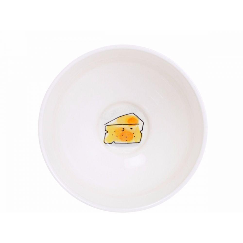 200555-pastabowl3
