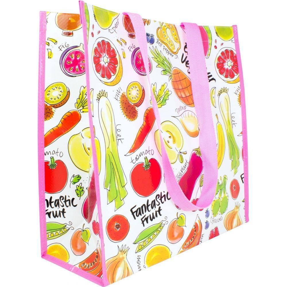 200601-sp-shopper-veggiesfruithr1151902965718