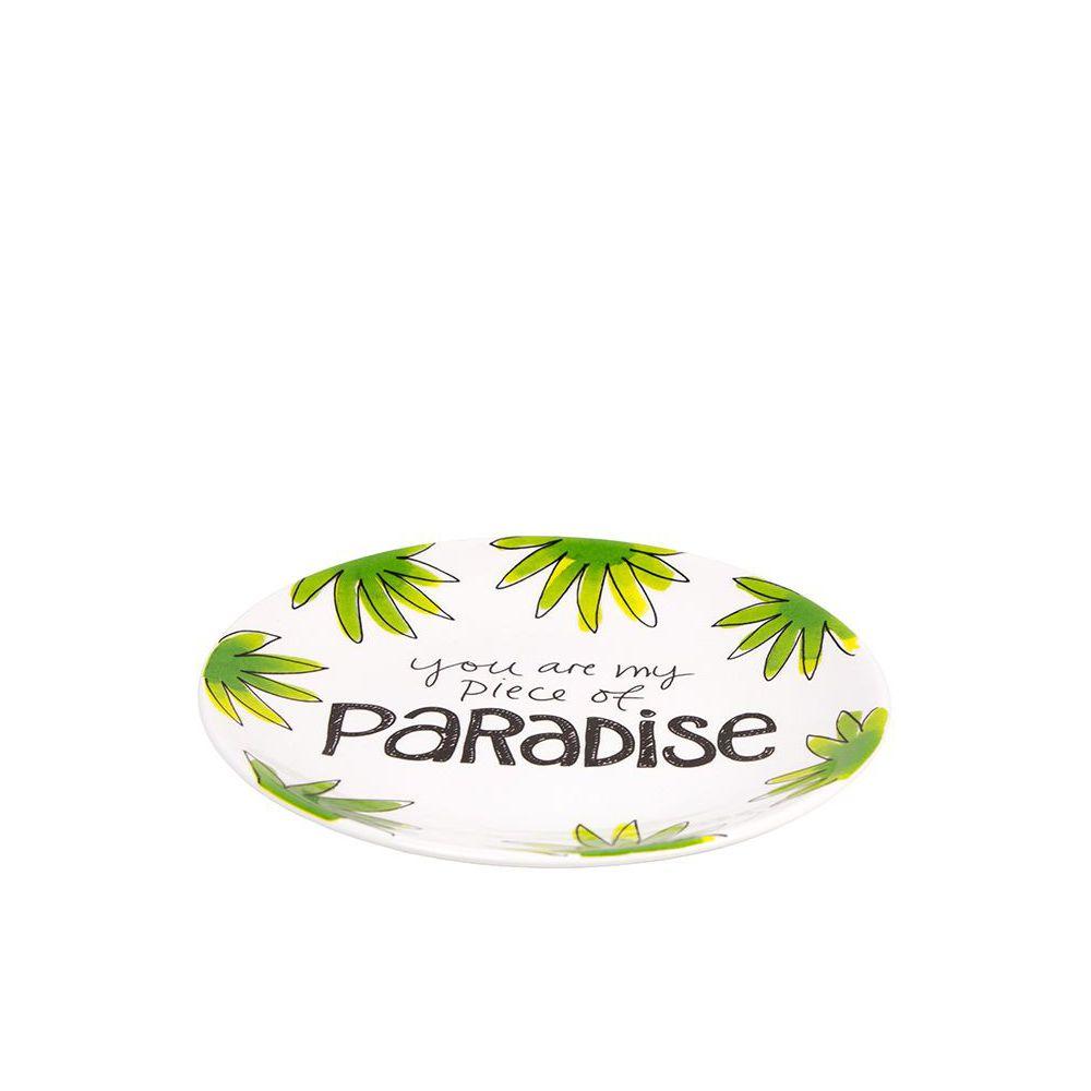 200612-Paradise-bord1
