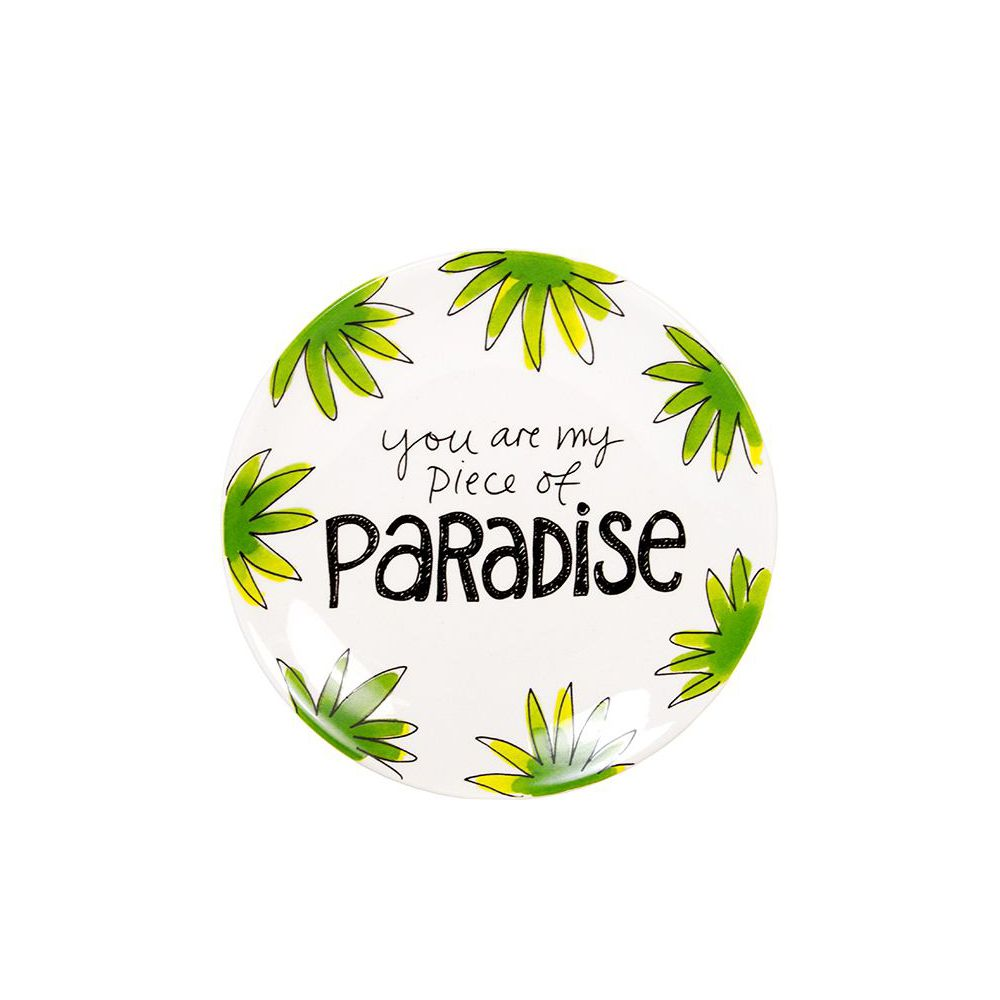 200612-Paradise-bord