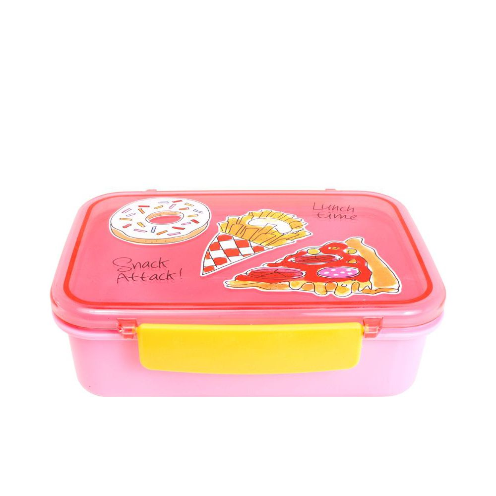 200634-snack attack-lunchbox0