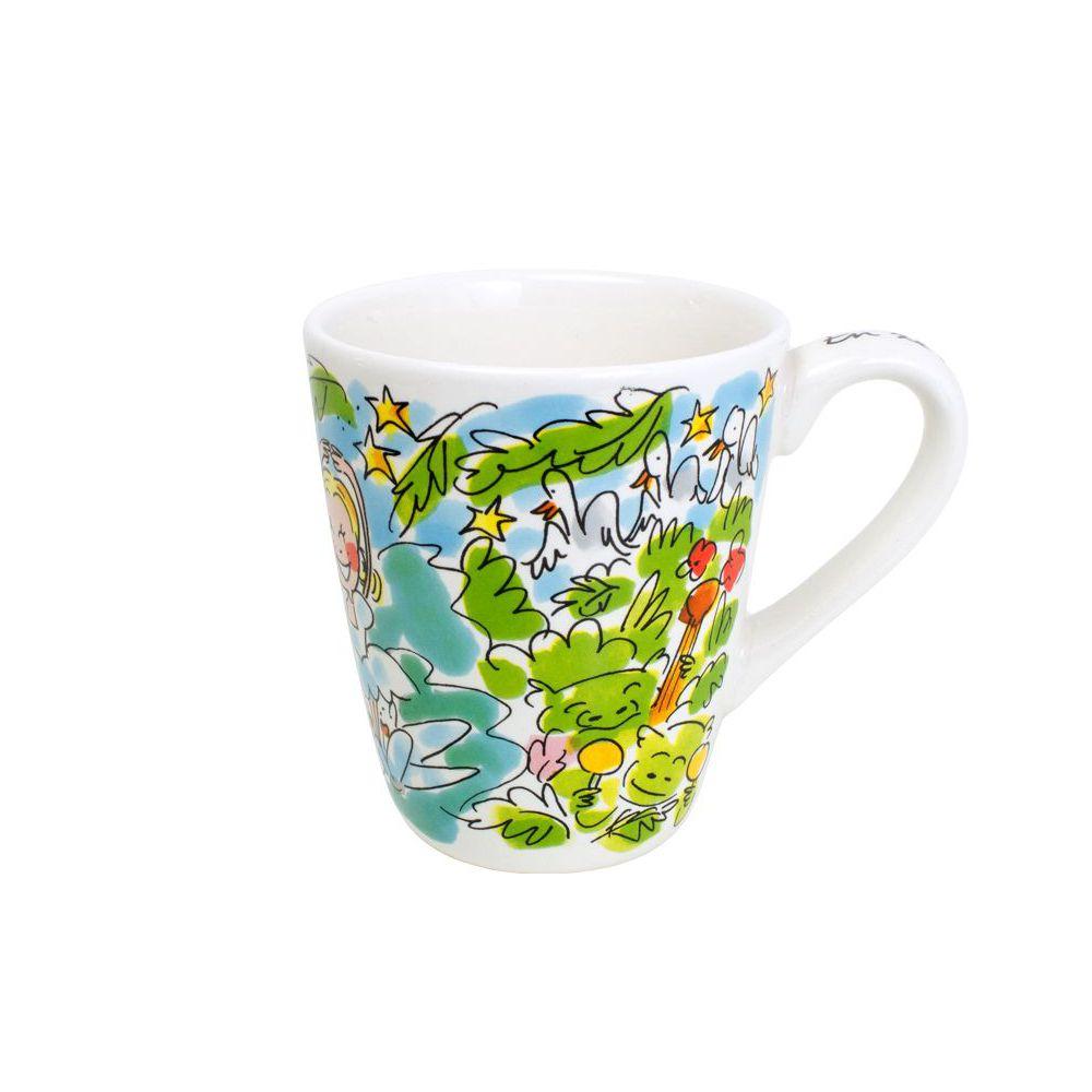 200650-EFT-mug-indische waterlelies0