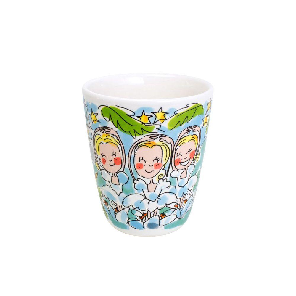 200650-EFT-mug-indische waterlelies1