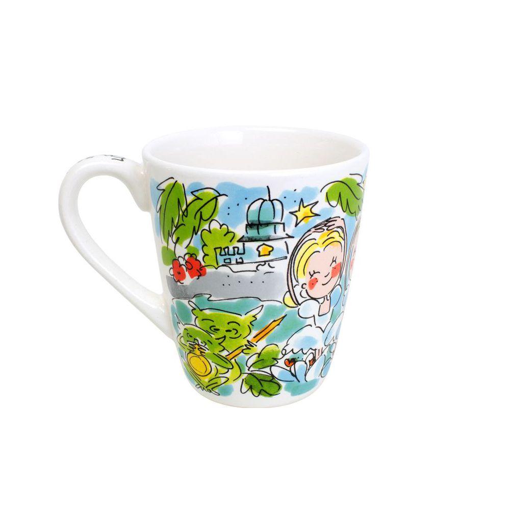 200650-EFT-mug-indische waterlelies2