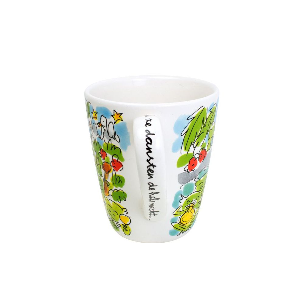 200650-EFT-mug-indische waterlelies3
