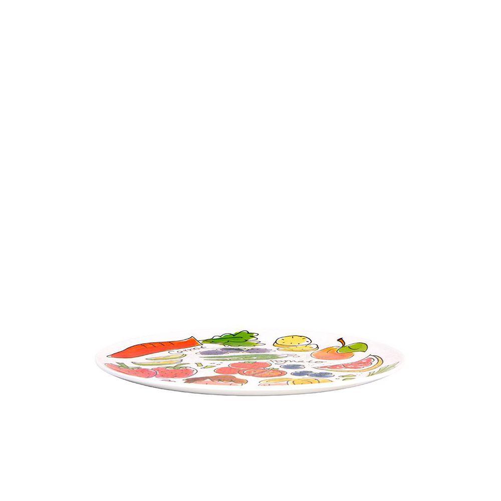 200741-SP-Veggies-bord22cm1