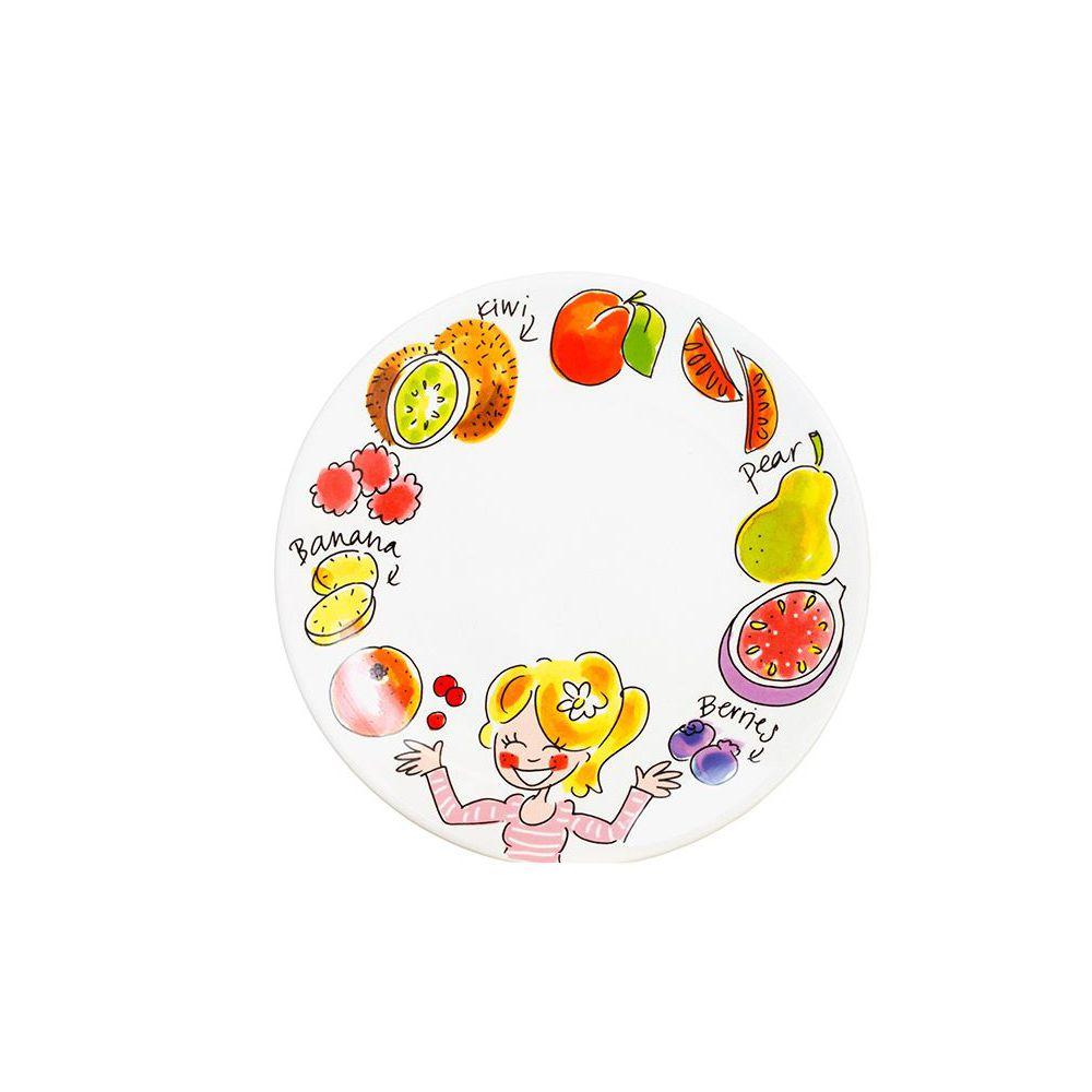 200743-SP-Veggies-ontbijtbord0