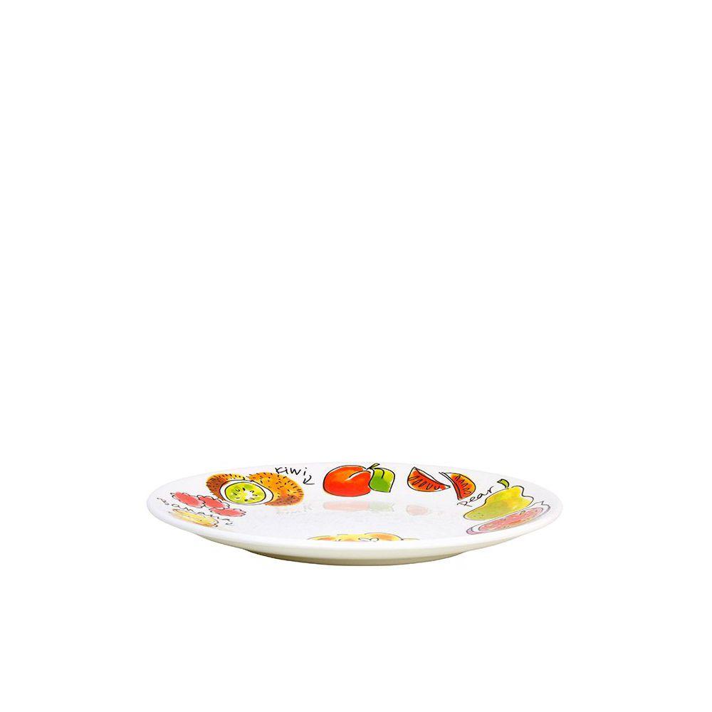 200743-SP-Veggies-ontbijtbord1