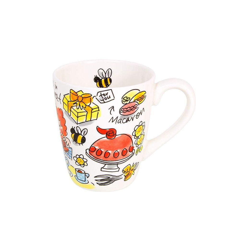 200749-mug-hightea-0