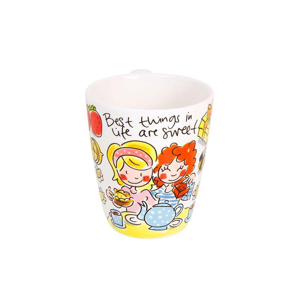 200749-mug-hightea-1