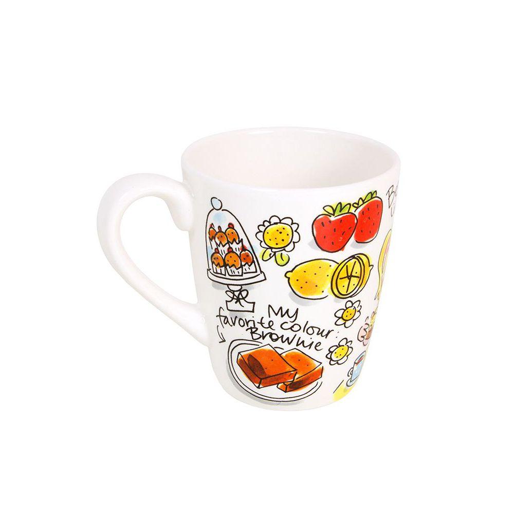 200749-mug-hightea-2