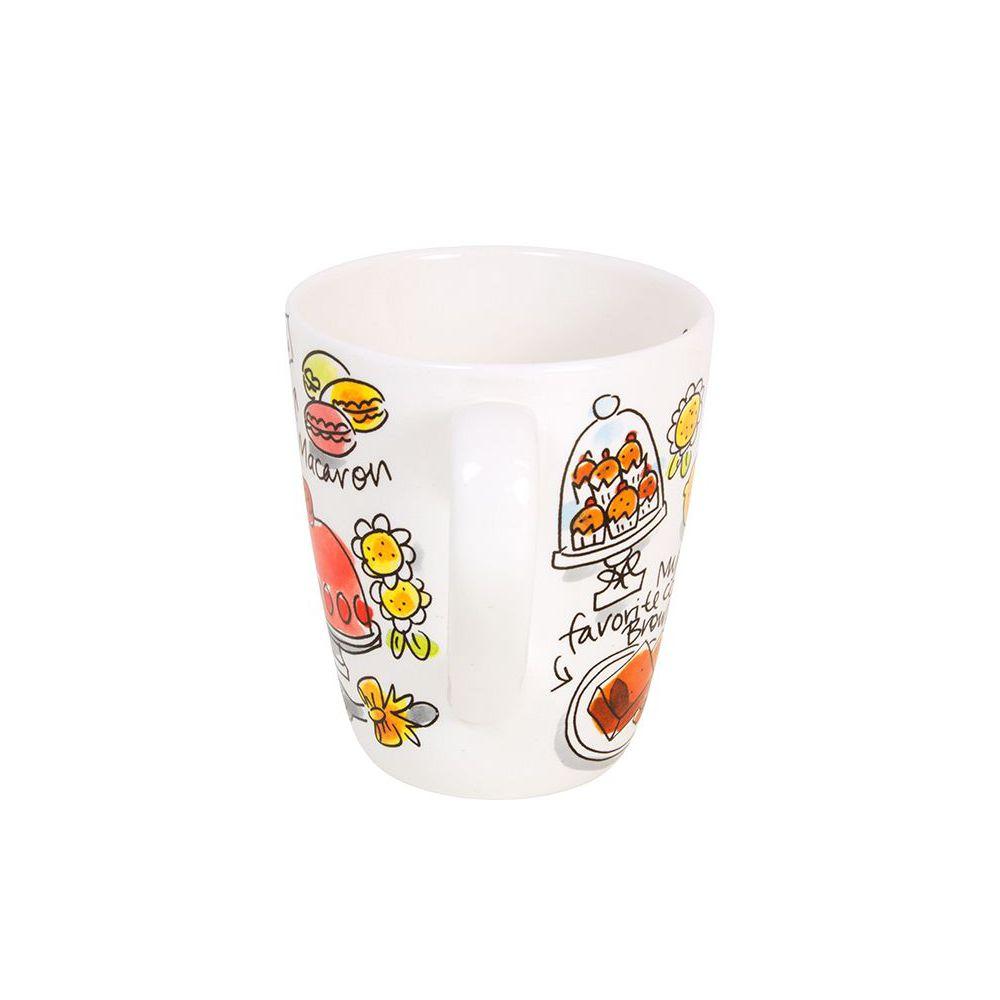 200749-mug-hightea-3