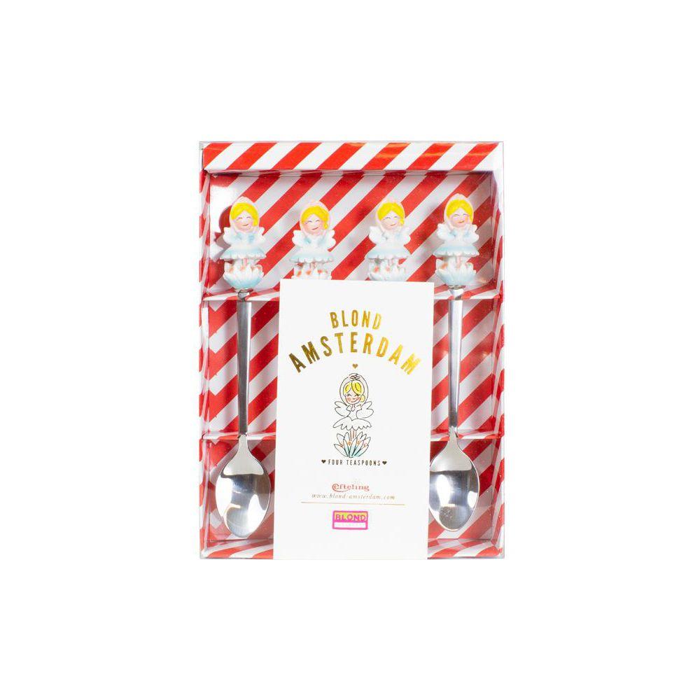 200829-Lepels-waterlelies-verpakking