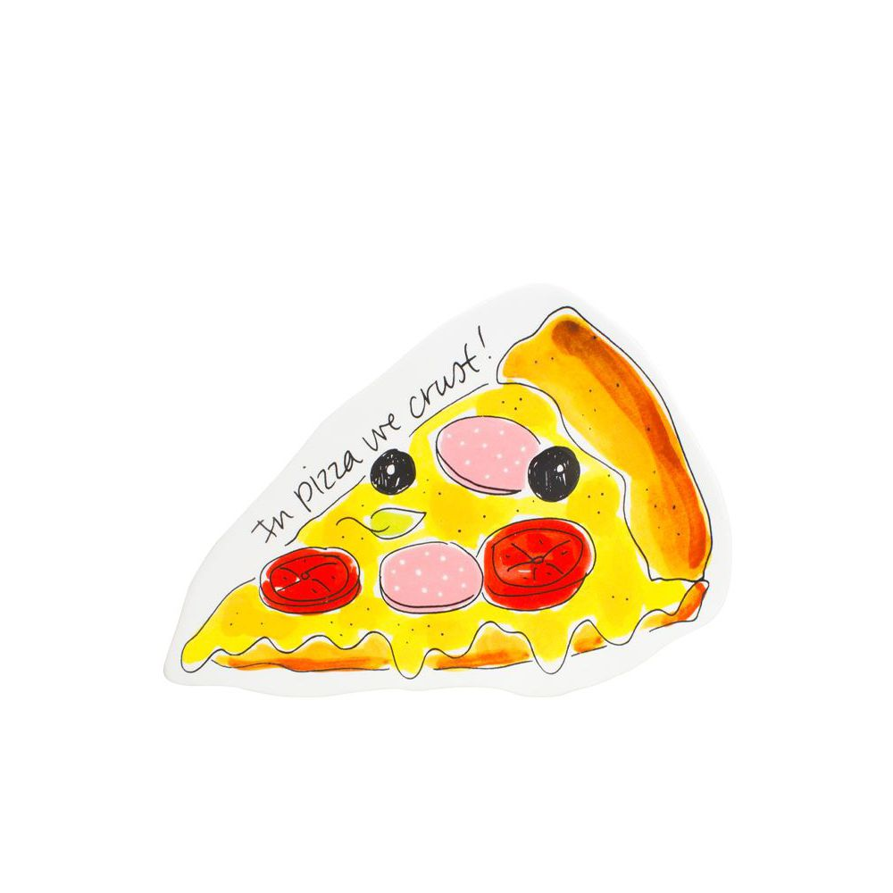 200832-SPE-SNACK 3D PLATE PIZZA-0