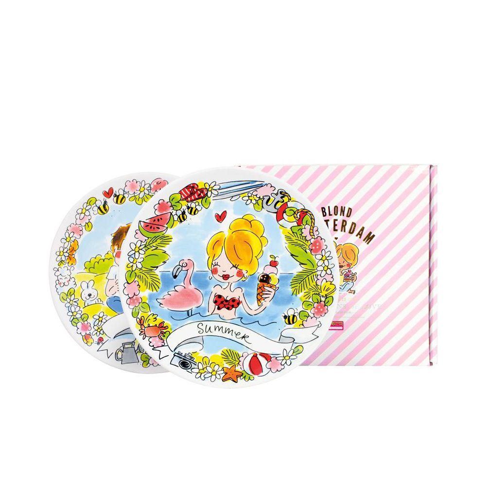 200841-SPE-Seasonplates0
