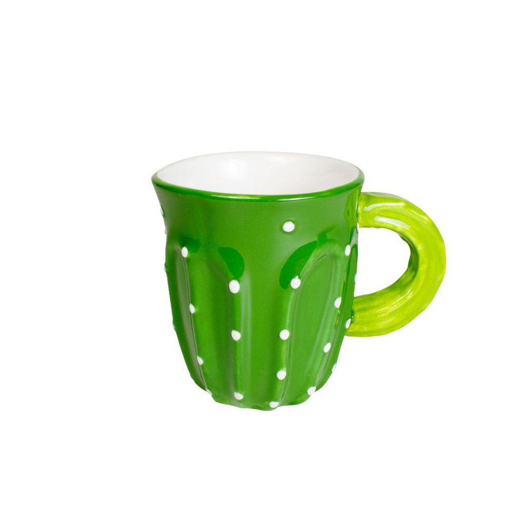 200849-Paradise-mug cactus-0