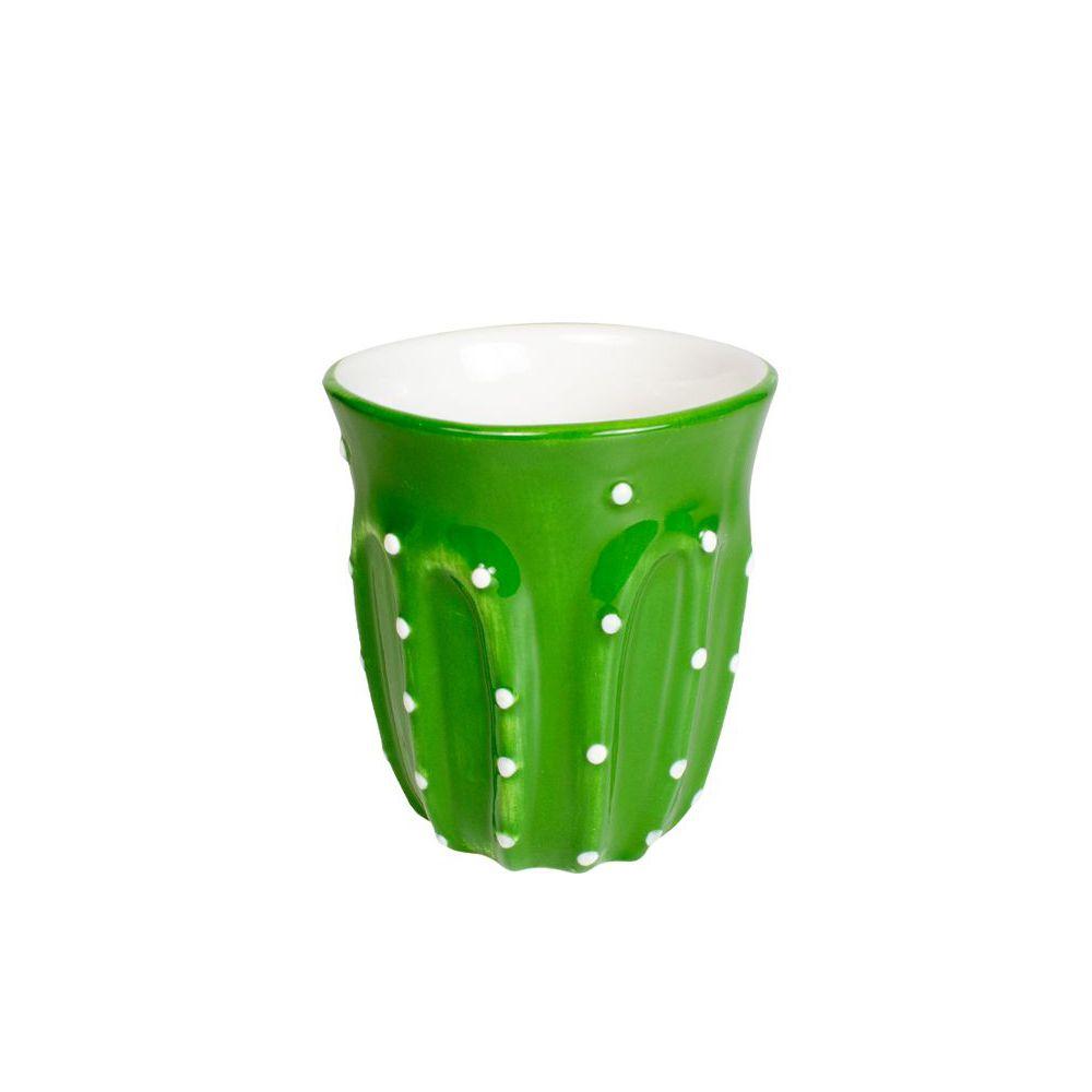 200849-Paradise-mug cactus-1