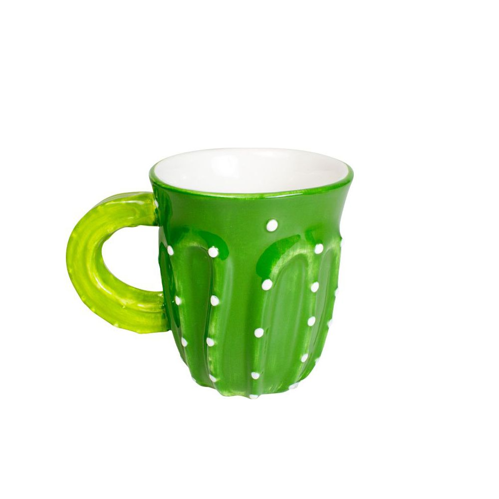 200849-Paradise-mug cactus-2