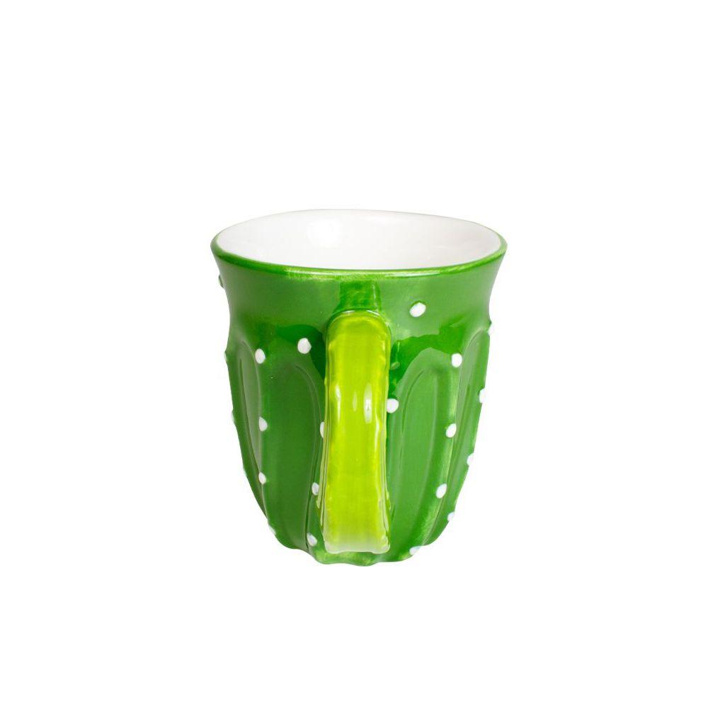 200849-Paradise-mug cactus-3