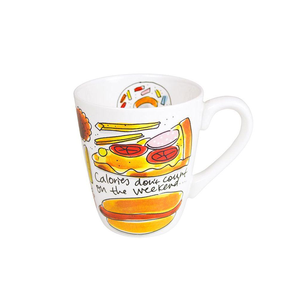 200851-SNA-mug0