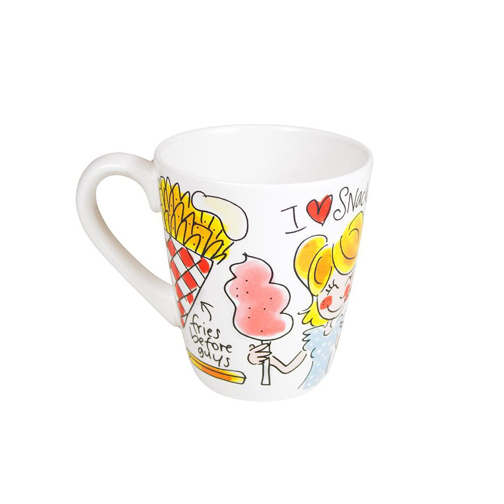 200851-SNA-mug2