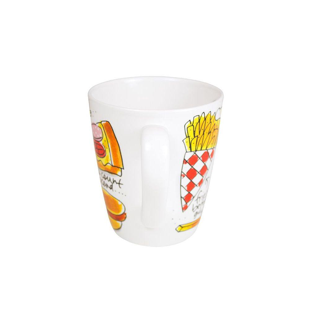 200851-SNA-mug3