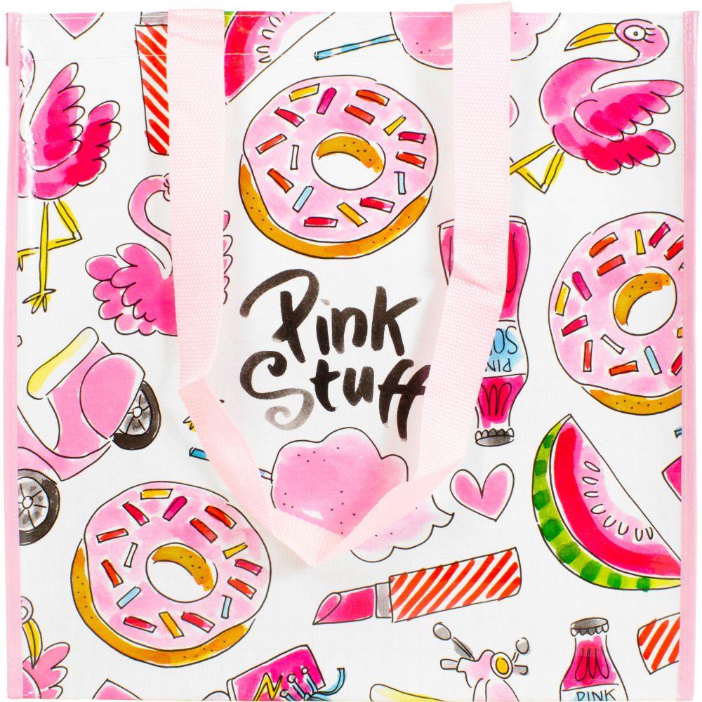 200910-Pinkstuff-shopper1