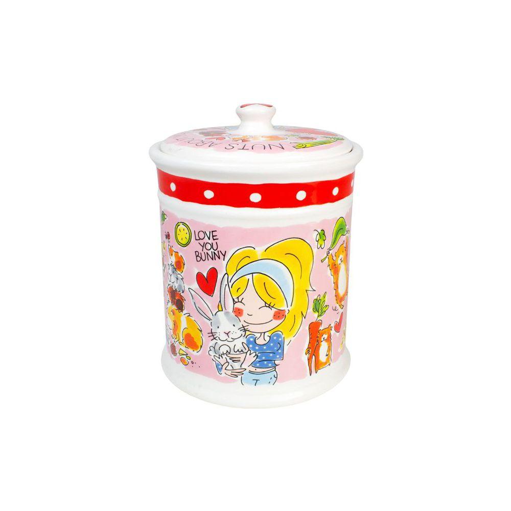 200920-SPE-storage jar bunny-0