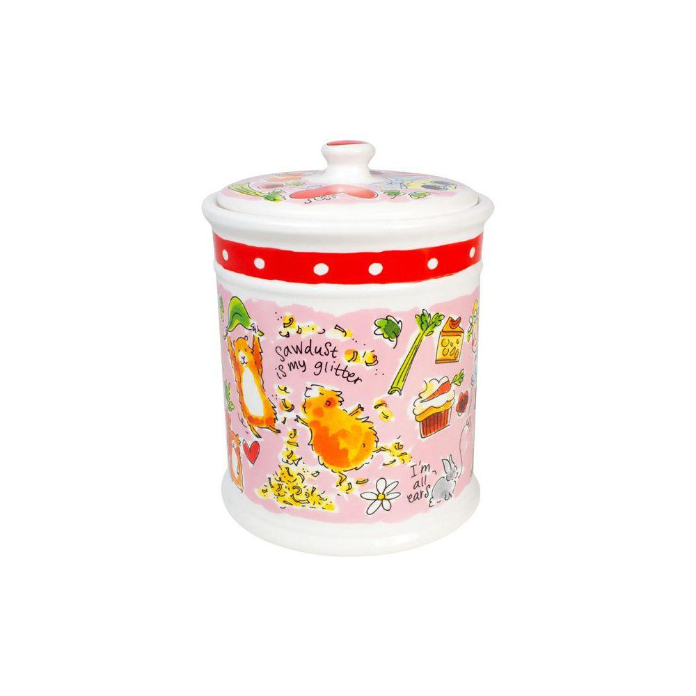 200920-SPE-storage jar bunny-1