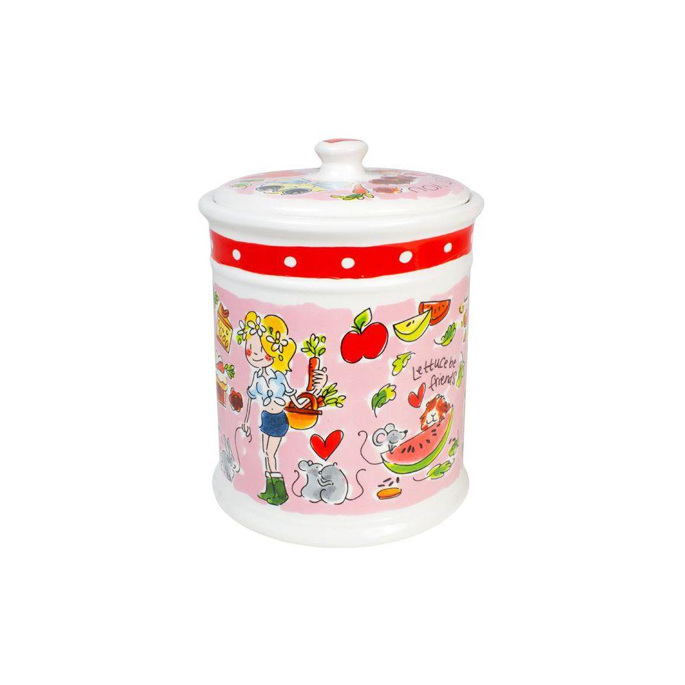 200920-SPE-storage jar bunny-2