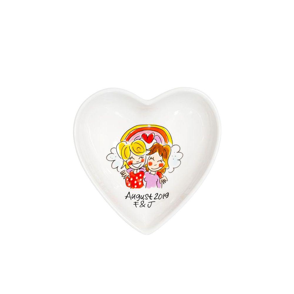 200923-SPE-HEART BOWL 16,5 CM GIRLS0-tekst