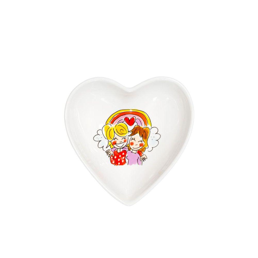 200923-SPE-HEART BOWL 16,5 CM GIRLS0