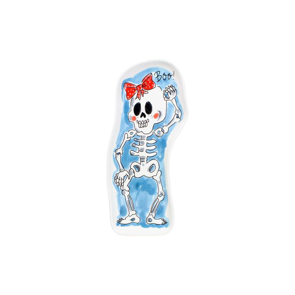 200928-SPE-halloween-3Dplate bones0