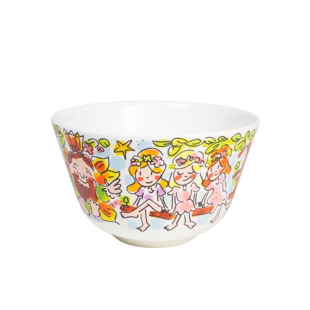 200940-EFT-bowl-droomvlucht0