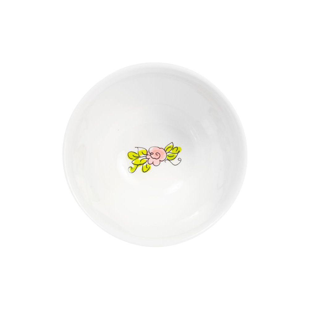200940-EFT-bowl-droomvlucht3