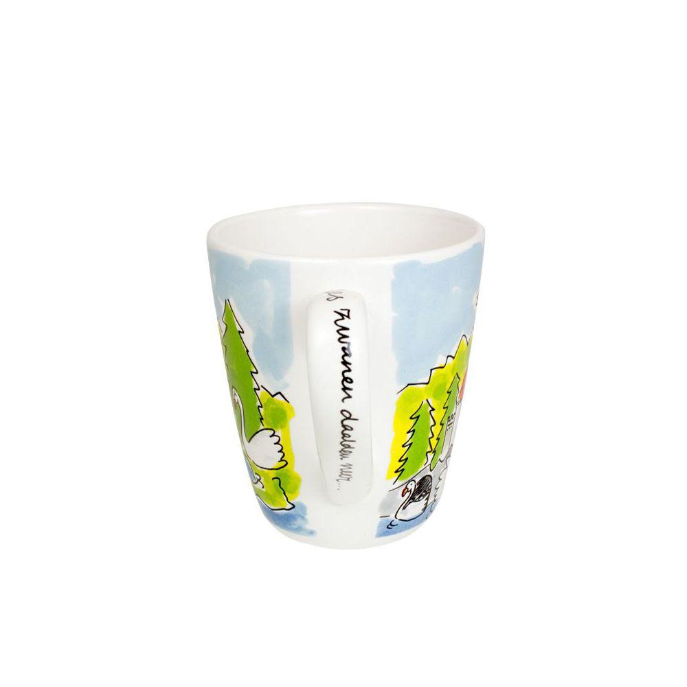 200942-EFT-mug-swans-1