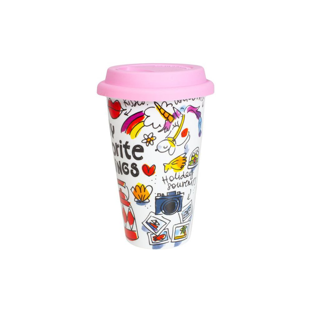 200965-SPE-Coffeetogo-favorites2