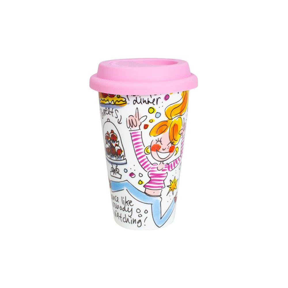 200965-SPE-Coffeetogo-favorites3