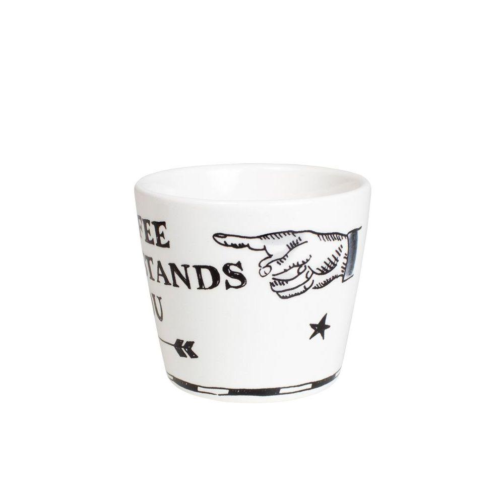 200979-BLOND NOIR-CUP 1