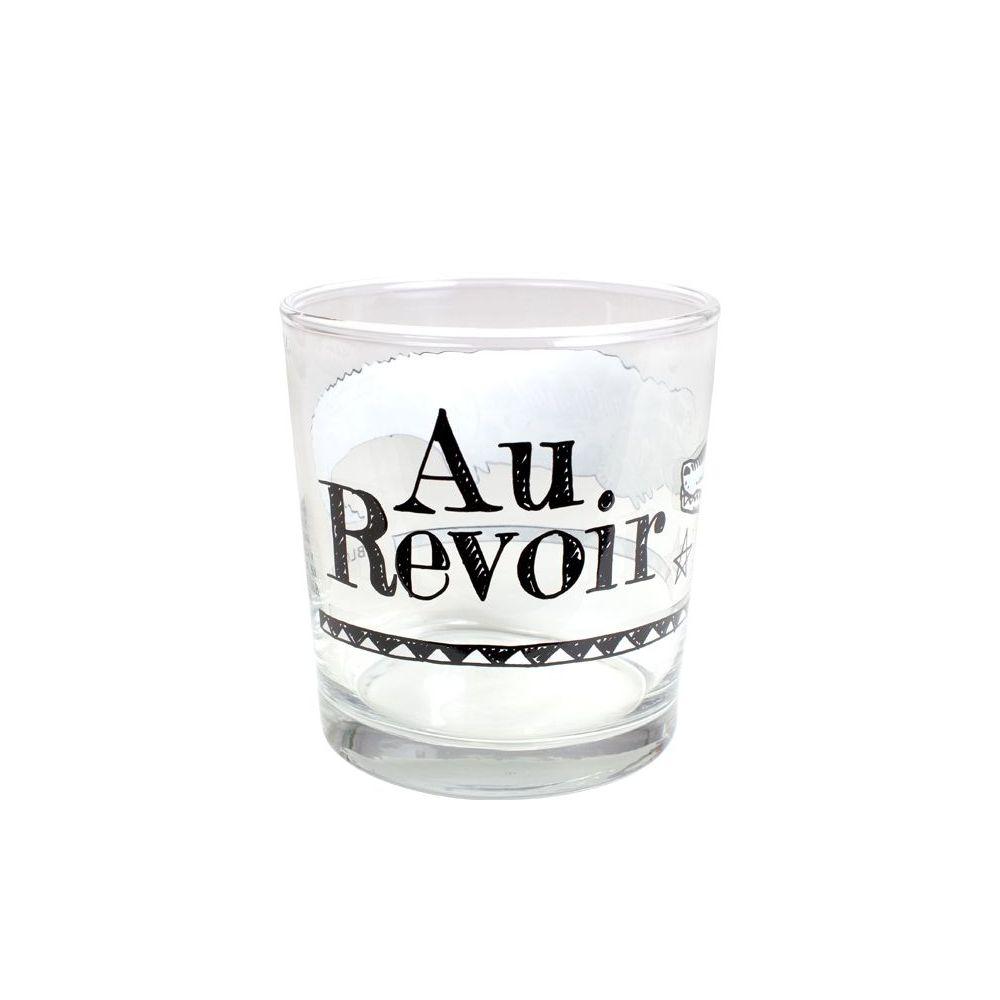 200980-NOIR-glass au revoir1