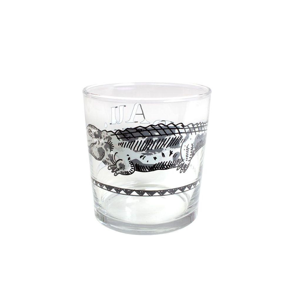 200980-NOIR-glass au revoir2