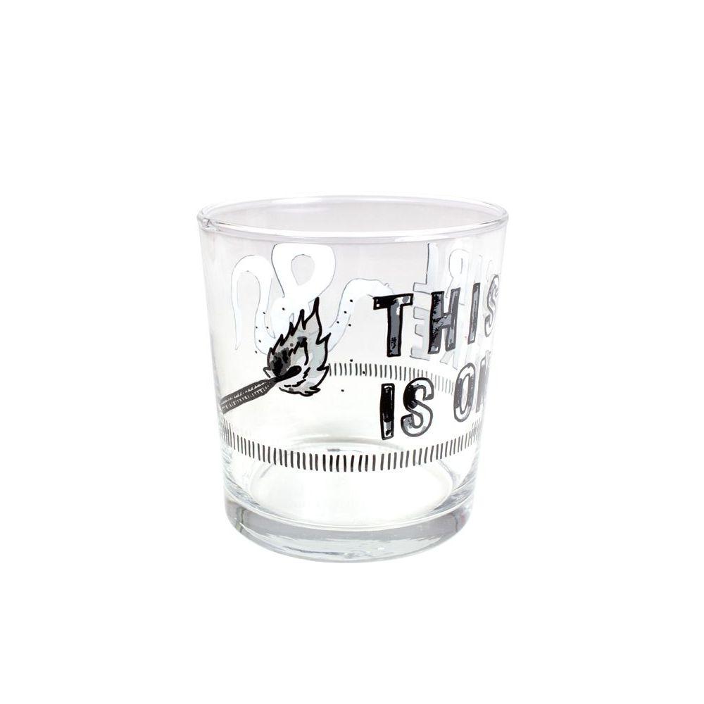 200981-NOIR-glass thisgirl2