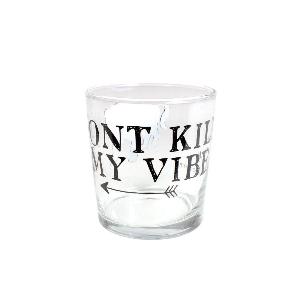 200983-NOIR-glass-dontkillmyvibe1