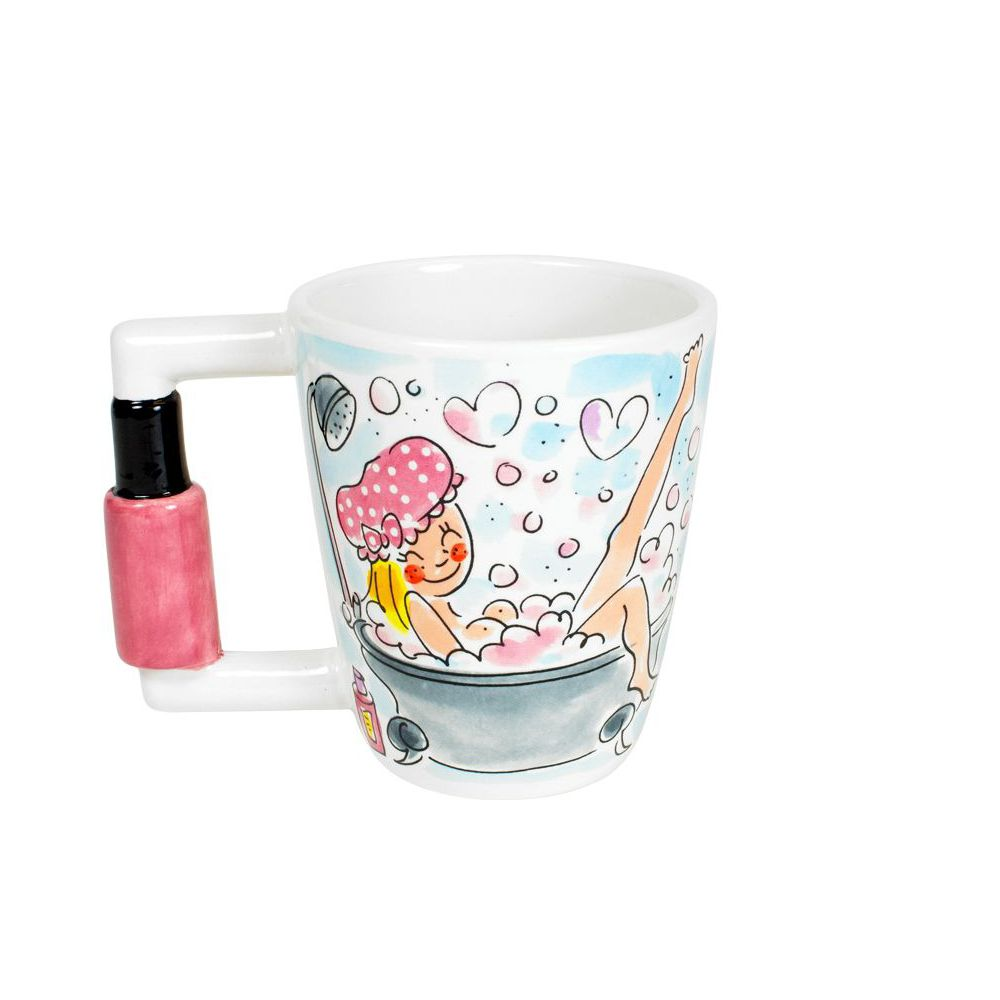201009 -SPE-mug-mothersday-beauty2