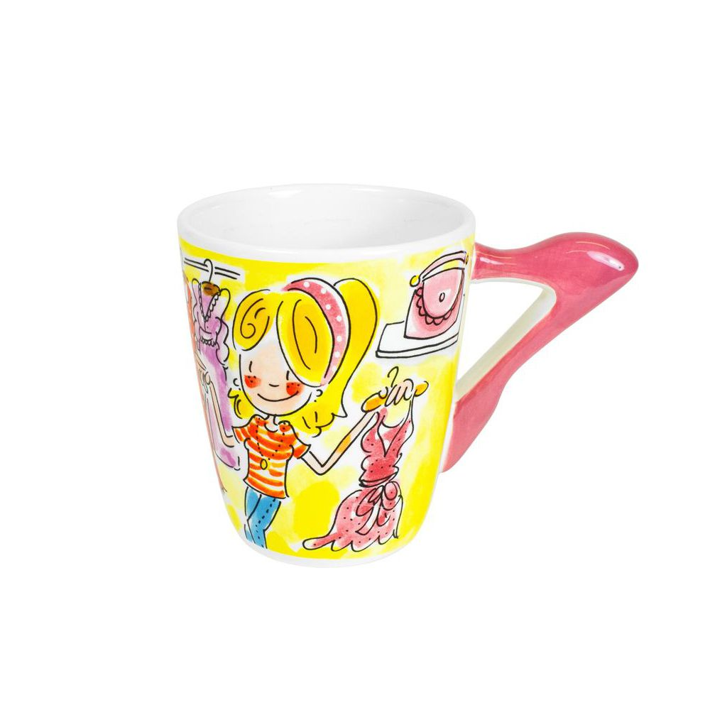 201010 -SPE-mug-mothersday-fashion0
