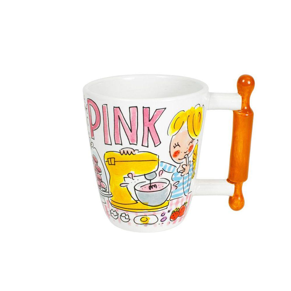 201011 -SPE-mug-mothersday-cake0