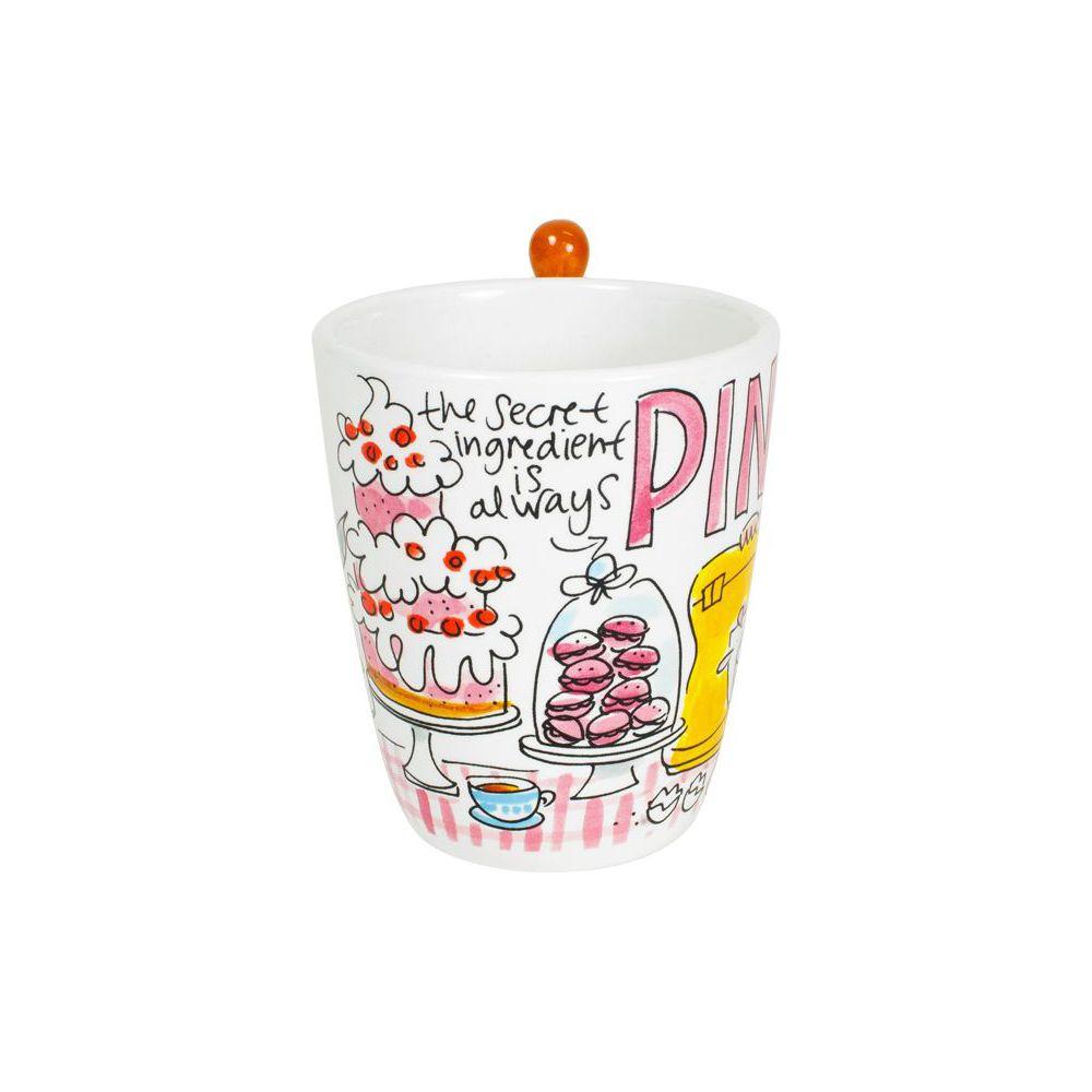 201011 -SPE-mug-mothersday-cake1