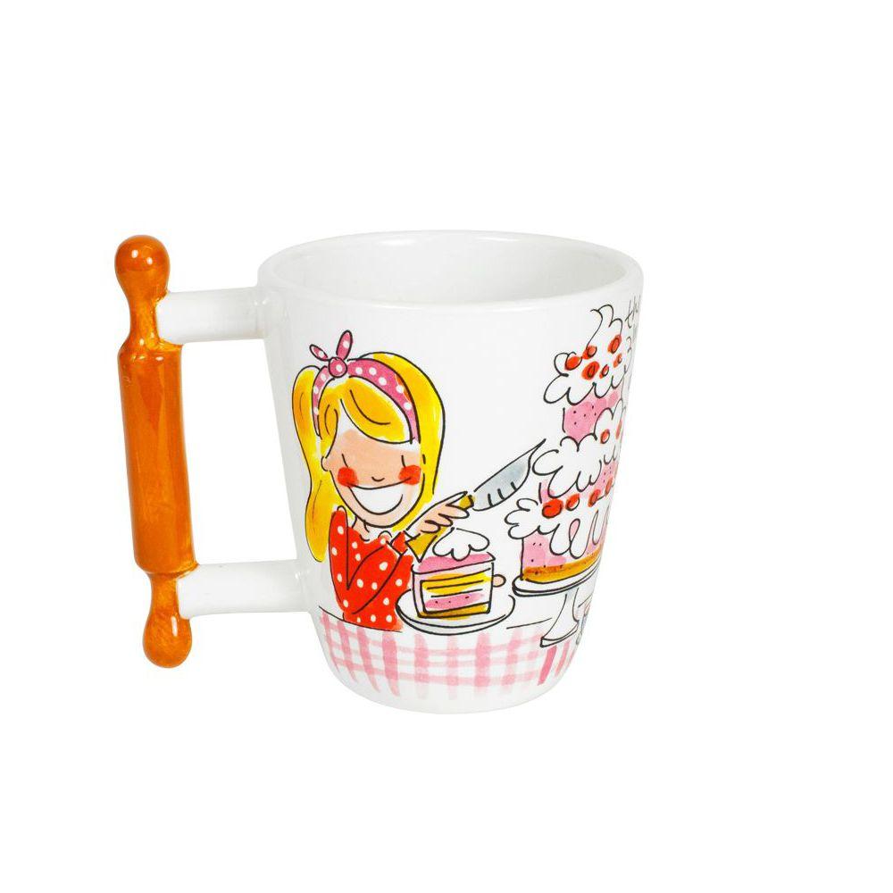 201011 -SPE-mug-mothersday-cake2