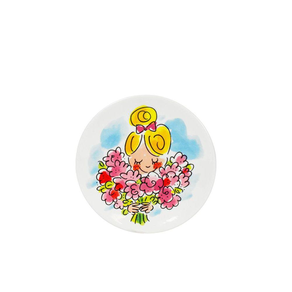 201013-SPE-petitfour-mothersday-flowers0